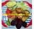 ¿Para Qué Sirve La Dieta Paleo Y Como Debo Prepararla?