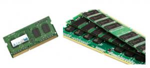 Para Qué Sirve La Memoria RAM