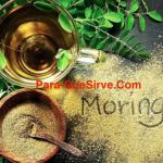 Para Qué Sirve La Moringa | Qué Es y Cuáles Son Sus Propiedades