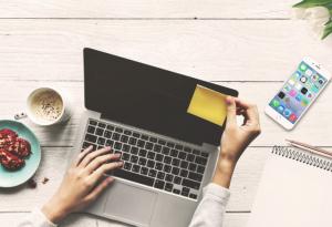 Para Qué Sirve Un Blog y Será Un Negocio Rentable?