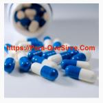 Para qué sirve el Omeprazol, efectos secundarios y contraindicaciones
