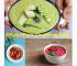 Para qué sirve la dieta alcalina y sus beneficios para el cáncer