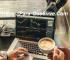 ¿Para Qué Sirve Tener Una Estrategia de Trading Con Acciones?