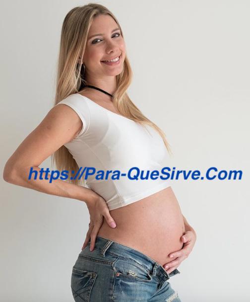 ¿Para Qué Sirve La Progesterona y Contraindicaciones?