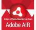 Para Qué Sirve Adobe Air y Cómo Se Usa?