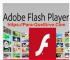 Para Qué Sirve Adobe Flash Player, Cómo Se Usa y Sus Ventajas