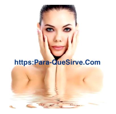Para Qué Sirve El Agua De Arroz En La Cara y 3 Mascarillas