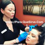 Para Qué Sirve El Botox – Toxina Botulínica