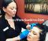 Para Qué Sirve El Botox - Toxina Botulínica