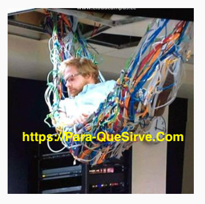 Para Qué Sirve Internet? - Ventajas y Desventajas