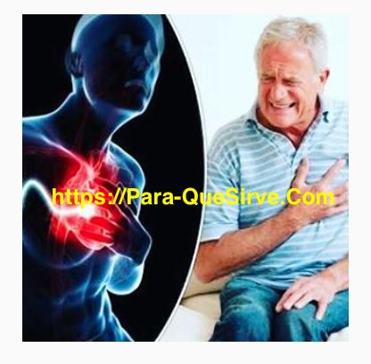 Para Qué Sirve La Atorvastatina, Dosis y Efectos Secundarios