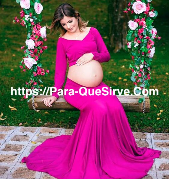 Para Qué Sirve La Indometacina y Cómo Afecta En El Embarazo