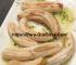 Para Qué Sirve el Pepino De Mar y 3 Deliciosas Recetas
