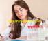 Para Qué Sirve la Azitromicina Con Nimesulida - Efectos y Contraindicaciones