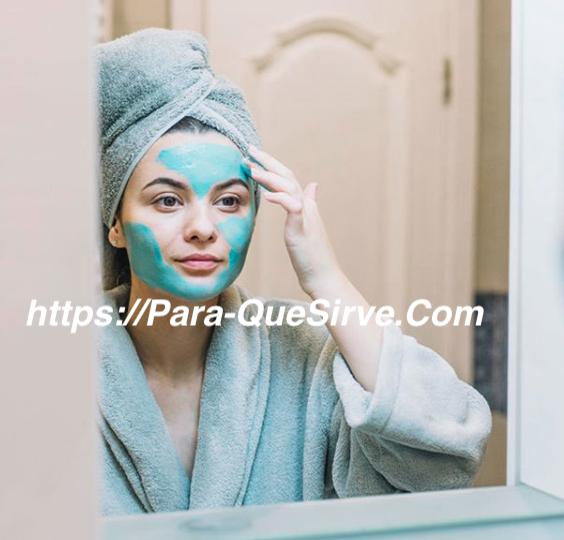 Para Qué Sirven Las Mascarillas Para La Cara Caseras 27 Recetas Naturales