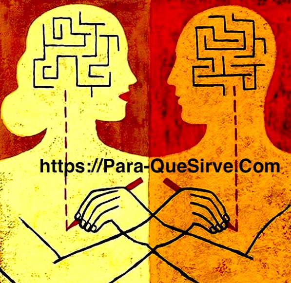 Para Qué Sirven Los Acertijos Difíciles, Matemáticos y Con Respuesta