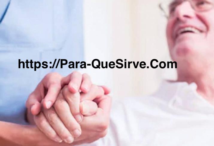 Para Qué Sirven Los Cuidados Paliativos
