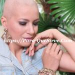 Para Qué Sirve La Quimioterapia Paliativa Del Cáncer De Colon
