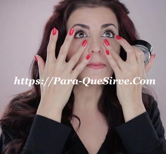 Para Qué Sirve El Serum Facial Casero En Piel Grasa