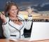 Para que sirve un asistente virtual por internet freelance