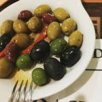 ¿Para Qué Sirven Las Aceitunas Verdes y Negras? Y Sus Calorías