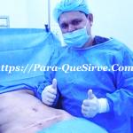 ¿Para Qué Sirve El Tummy Tuck O Mini Abdominoplastía?