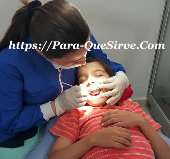 ¿Para Qué Sirve El Bisturí Eléctrico Dental?
