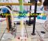 ¿Para Que Sirve La Cromatografía De Gases? ¿Aplicaciones Y Definición?