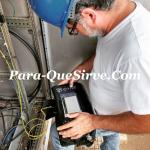 Para Qué Sirve El Cable De Fibra Óptica En Internet
