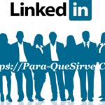Para Qué Sirve LinkedIn En Una Empresa