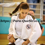 ¿Para Qué Sirve Practicar Aikido? Y Sus Beneficios Psicológicos