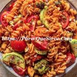 Para Qué Sirven Los Alimentos Ricos En Carbohidratos Complejos