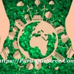 Para Que Sirven Los Productos De Limpieza Ecológicos Caseros Y Recetas