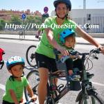 Para Qué Sirve Y Cómo Influye El Deporte En La Familia