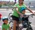 Para Que Sirve Y Como Influye El Deporte En La Familia