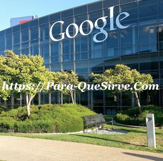 Para qué sirve Google Mi Negocio Aratis App