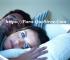 Para qué sirve la Gabapentina, dosis para el insomnio