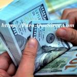 Para Qué Sirve Un Documento De Préstamo De Dinero Entre Particulares