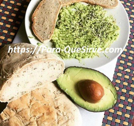 ¿Para qué sirve el aguacate? ¿Es fruta o verdura?