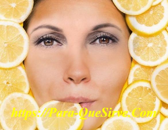 ¿Para Qué Sirve La Dieta Del Limón Para Adelgazar En 15 Días?