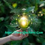 Para Qué Sirve La Ecología Industrial, Beneficios Y Ejemplos
