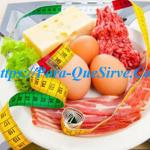 Para Qué Sirve La Dieta Cetogénica Recetas Para Principiantes