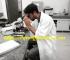 ¿Para Qué Sirven Las Ciencias Biológicas Y De La Salud?