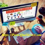 ¿Para Qué Sirve El Comercio Electrónico, Publicidad Y Márketing En Internet?