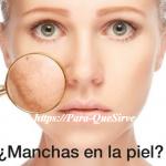 Para Qué Sirve La Mesoterapia Facial Para Manchas