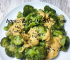 Para Que Sirve La Dieta Vegana Alimentos Permitidos