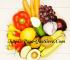 Para Qué Sirve La Dieta De Los Colores Por 7 Días