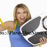 Para Que Sirve La Dieta De Proteínas Para Bajar De Peso Y Contraindicaciones
