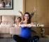 Para Que Sirven Los Ejercicios De Kegel Para Mujeres Embarazadas