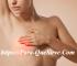 Para Qué Sirve El Tratamiento Para La Mastitis En Mujeres No Lactantes